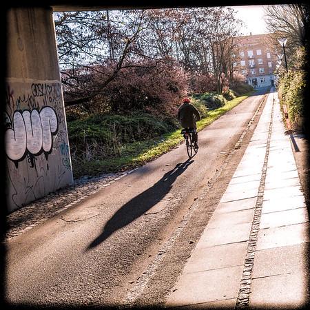 Street foto København nov 2016