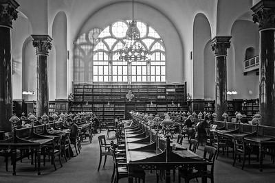 Det Kongelige Bibliotek.