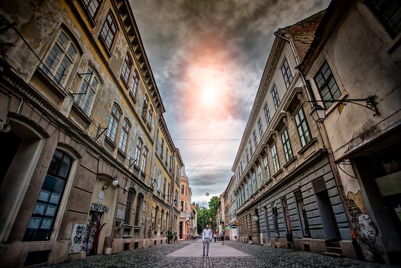 Fotograf Timisoara