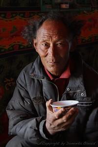 Yachen, Kham, Tibet/Kitajska (2010)