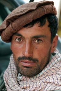 Ishkashim, Afganistan (2011)