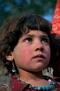 Wuzet, Afghanistan (2011)