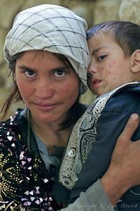 Ishkashim, Afghanistan (2011)