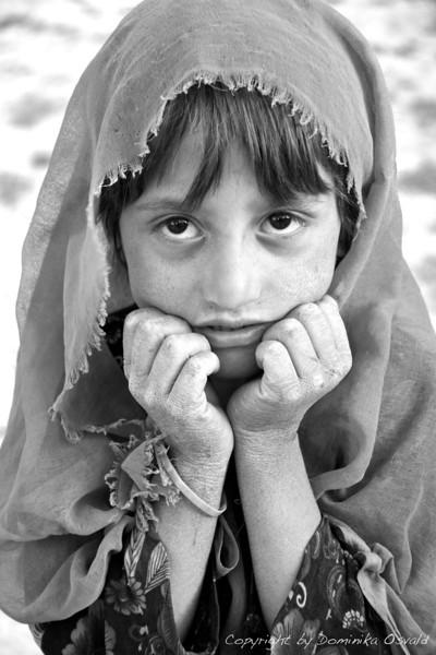 Qila-e-Panja, Wakhan, Afghanistan (2011)