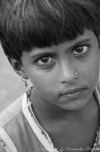 Janakpur, Nepal (2008)