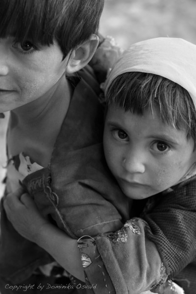 Wuzet, Wakhan, Afghanistan (2011)