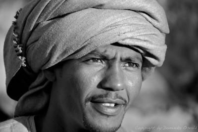 Aswan, Egypt (2011)