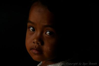 Ijen, Java, Indonezija (2007)