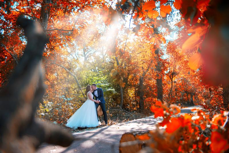 Fotografii nunta Timisoara.