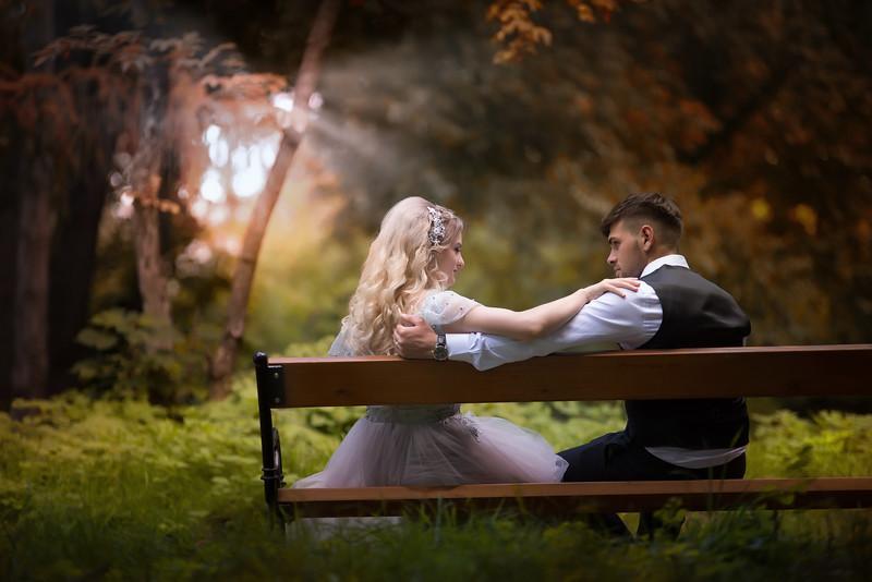 Pret fotograf nunta Timisoara