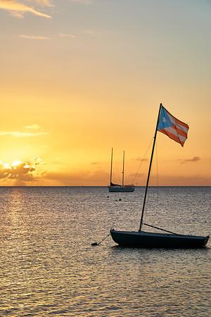 2019.01 Puerto Rico