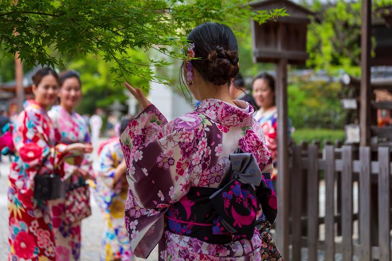 Japon 2019
