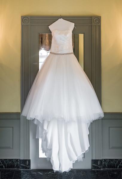 Wedding-005