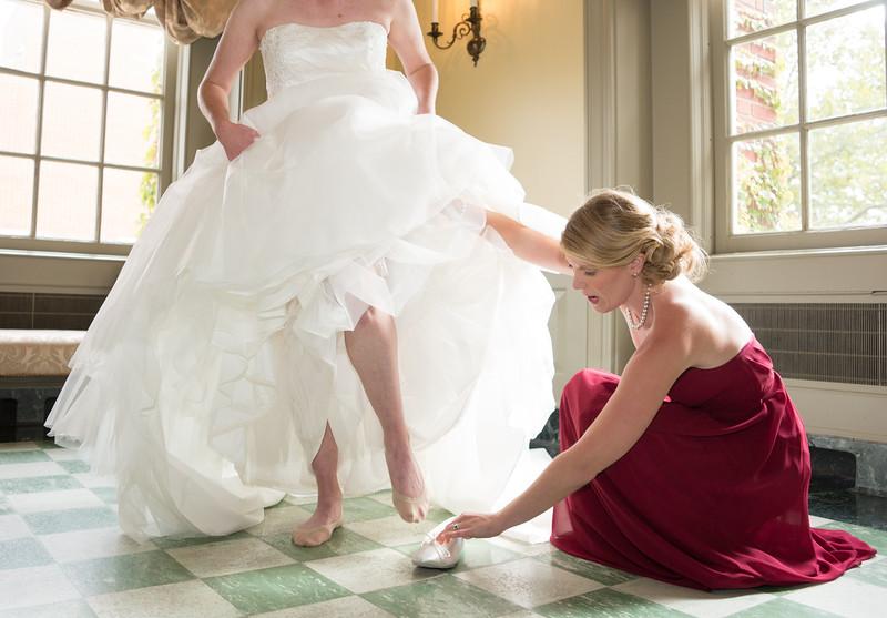 Wedding-050