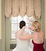 Wedding-074
