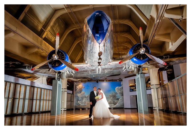 Individual Weddings