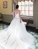 Wedding-069