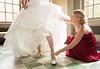 Wedding-049