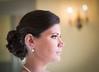 Wedding-063