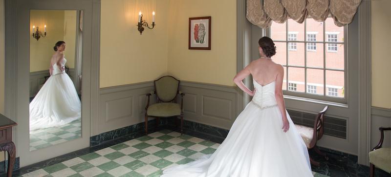 Wedding-071