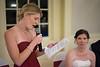 Wedding-340