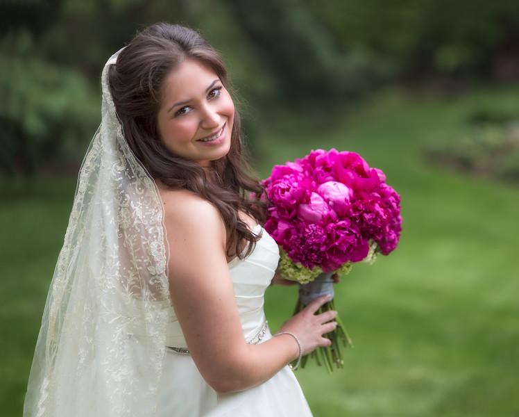 Wedding-5-24-15