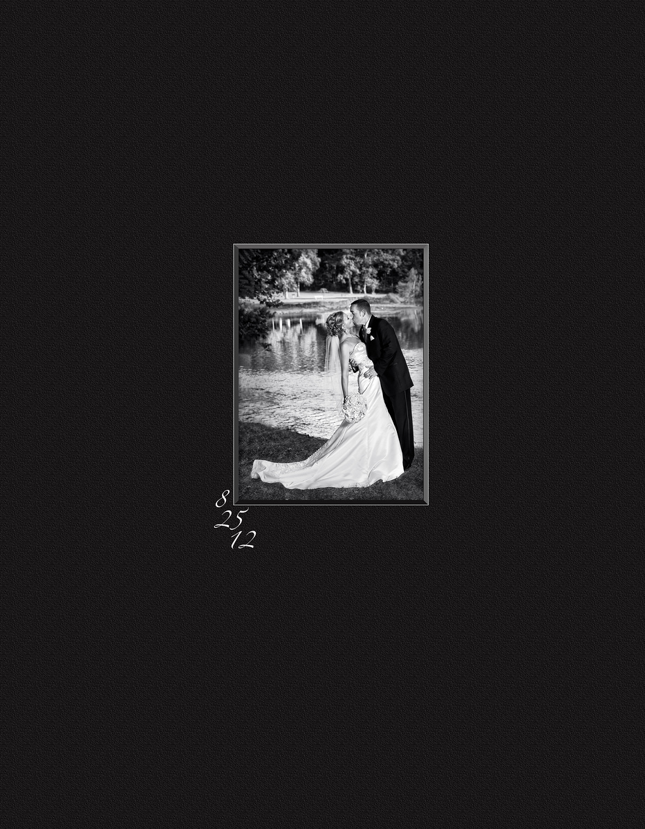 Mike & Kendra Album
