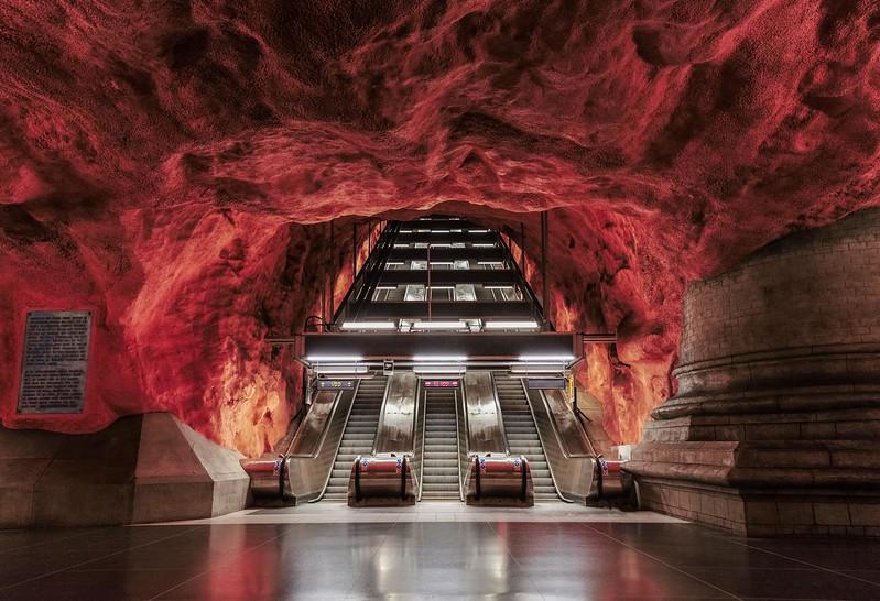 Platz_03_7,00_K1600_27_Uwe_Schebek_U-Bahnstation