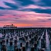 Platz_05_6,82_K1600_33_Arnt_Kern_Princes Pier - Melbourne