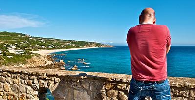 Marbella_ 2011-05-01834