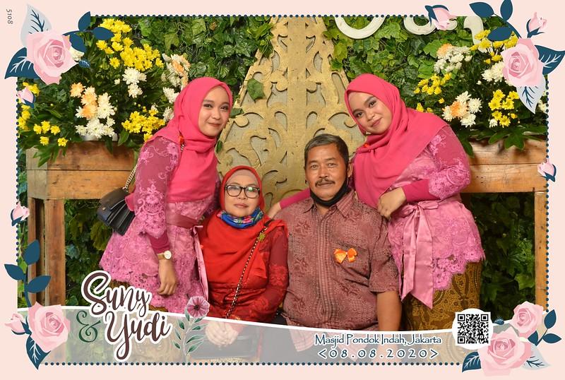 200809_SunyYudi_DSC_5108