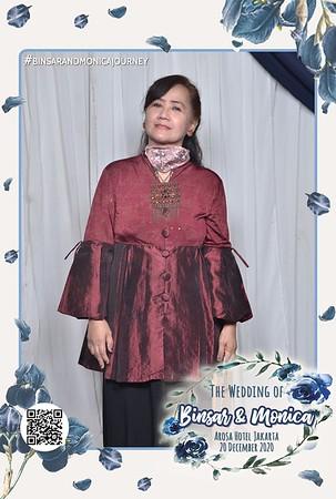 201220_BinsarMonica_NK3_1338