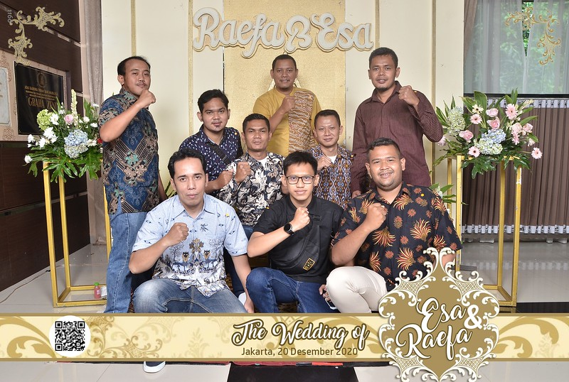 201220_EsaRaefa_NK3_1166