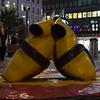 Keltainen / Yellow