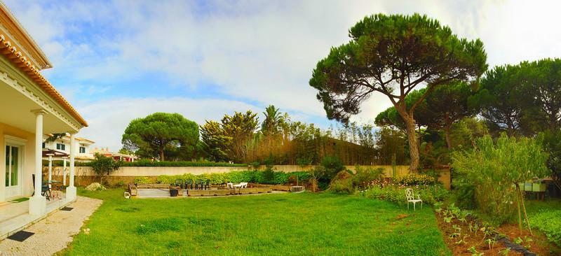 DSC04203 Panorama