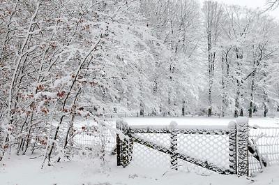 2008 11 24 weiland me hek  sneeuw 001