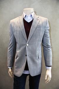Four|s moda masculina
