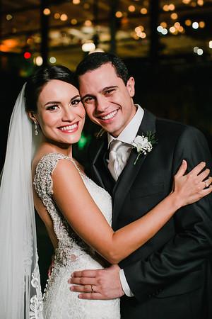 Ana Maria e Diogo