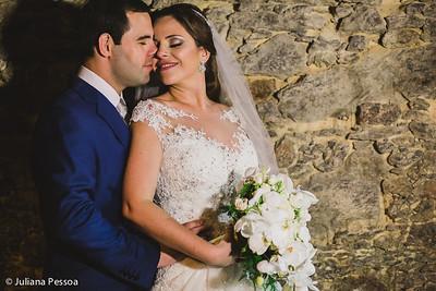 Beatriz e Eduardo
