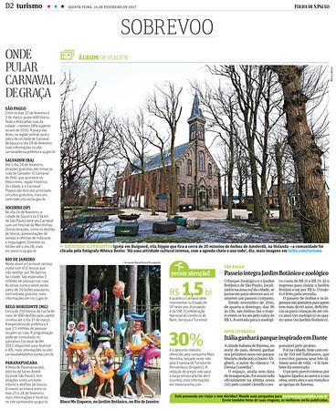 //www1.folha.uol.com.br/turismo/2017/02/1859142-vila-hippie-na-holanda-tem-festa-dentro-da-igreja-veja-fotos.shtml