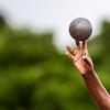 Campeonato Brasileiro Loterias Caixa de Atletismo