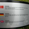 Dänemark 2007