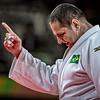 Rio2016 - Judo +100kg