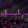 Cerimônia de Encerramento Rio 2016