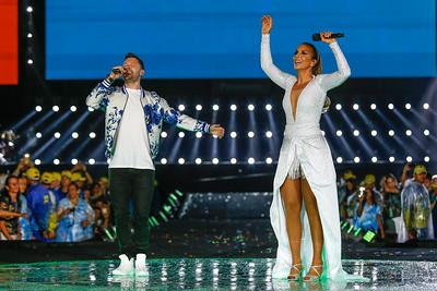 Jogos Paralimpicos Rio 2016 -