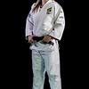 Mayra Aguiar -78kg