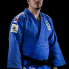 David Moura +100kg