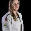 Mayra Aguiar +78kg
