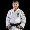 Sarah Menezes -48kg