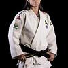 Jéssica Pereira -52kg